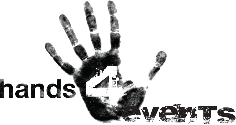 Hands 4 Events Covid-19